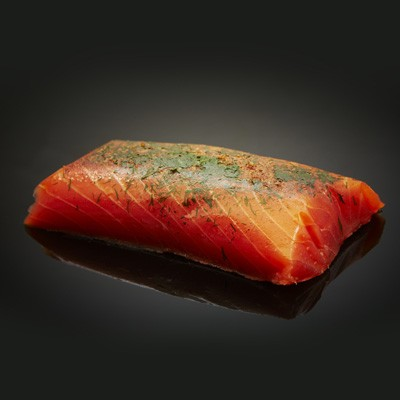coeur-saumon-marine