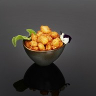 20_POP CORN SHRIMP_027