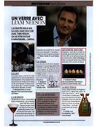Madame Figaro Juin 2014 LMN