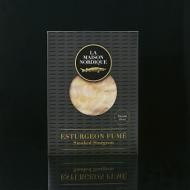 Esturgeon-Fumé-Packaging-redim-400x400