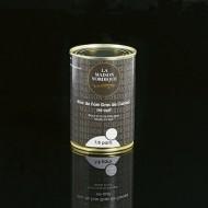 LMN - Bloc de foie gras de canard