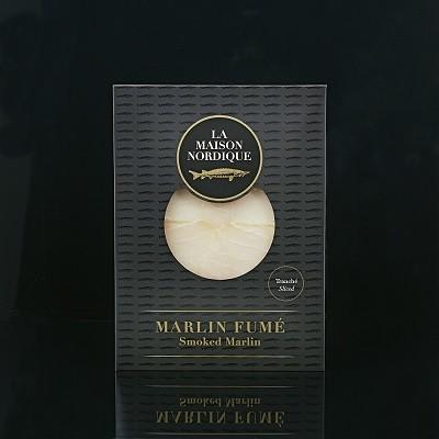 LMN-Marlin-fumé-tranché
