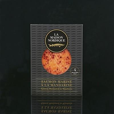 LMN-Saumon-tranché-mariné-à-la-mandarine