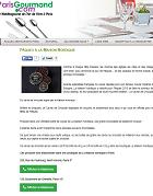 LMN - Parisgourmand.com avril 2015