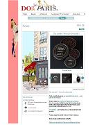 LMN - do it in paris.com avril 2015