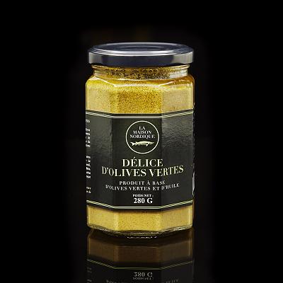 08_06_Delices d'Olives Vertes_009