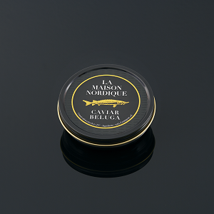 20_caviar Beluga_023