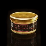 19_RILLETTES DE SAUMON_009