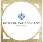 Hôtel du Cap-Eden-Roc Cap d'Antibes
