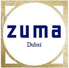 Zuma Dubaï