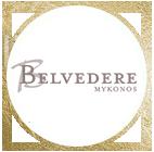 Belvedere Mykonos