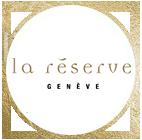 La Réserve Genève