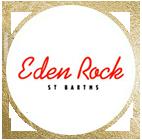 Eden Rock St Barths