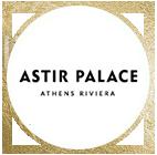 Astir Palace Athens Riviera