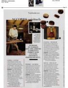 Décembre 2017 Madame Figaro