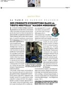 Février 2017  2017 Figaro Magazine