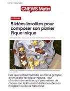 Juillet 2017 CNews Matin.fr