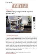 Juillet 2017 Vanity Fair.fr