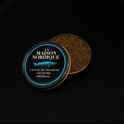 Caviar-Oscietre-Impérial-de-Sologne-(boite-ouverte)