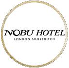 nobu_