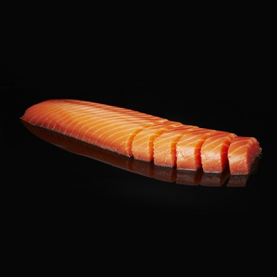 coeur-saumon