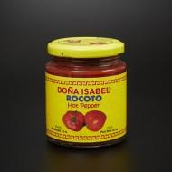 sauce-peruvienne