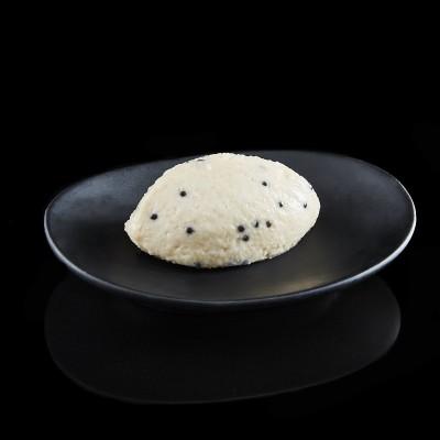 Tarama au caviar - La Maison Nordique