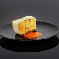 08_CHILIEN-SEA BASS_019