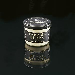 Tarama Blanc pack