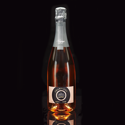 02_CHAMPAGNE ROSE_026