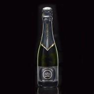 03_Champagne Petit _007