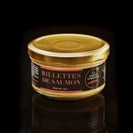 19_RILLETTES DE SAUMON_009