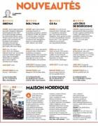 01 03 2017 Le Figaroscope