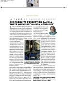 03 02 2017 Figaro Magazine