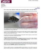 Décembre 2017 Slate.fr