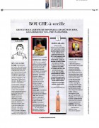 Juillet 2017 Madame Figaro Pocket