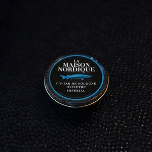 La-Maison-Nordique---Caviar-Osciètre-Impérial-de-Sologne-(boite-fermée)2-(1)